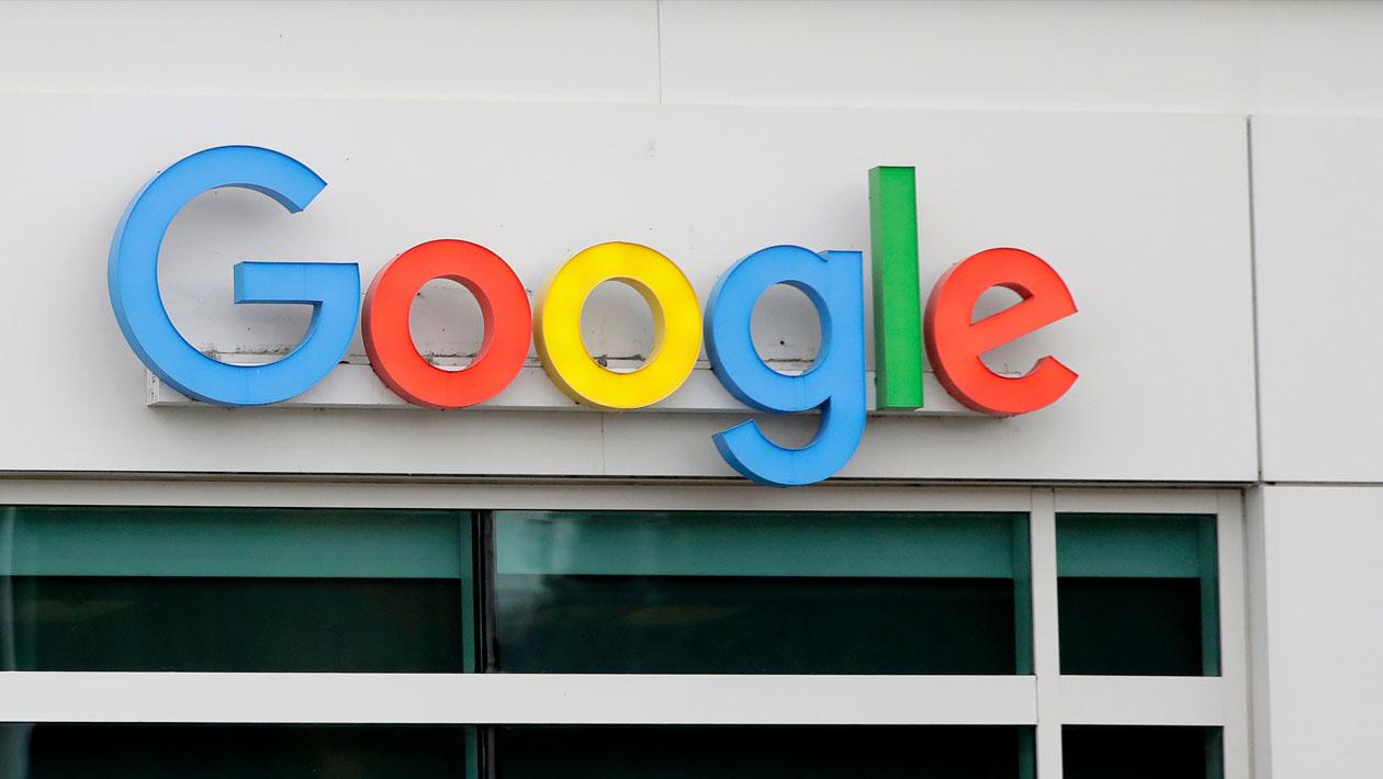 Tem Na Web - Google sofre redirecionamento de tráfego mas ninguém sabe se foi um erro ou um ataque - Gizmodo Brasil