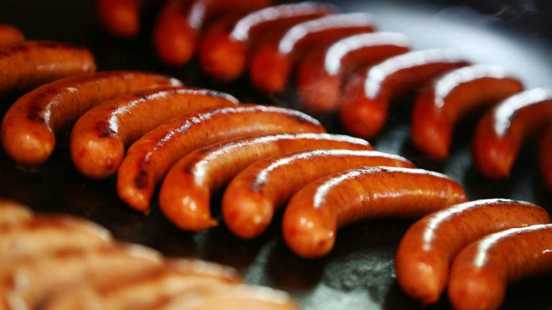 Cientistas discutem se dietas ricas em gorduras e com poucos carboidratos são a melhor opção
