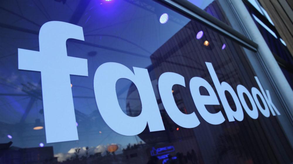 QnA VBage Facebook meteu o louco e pediu senha de e-mail para alguns novos usuários
