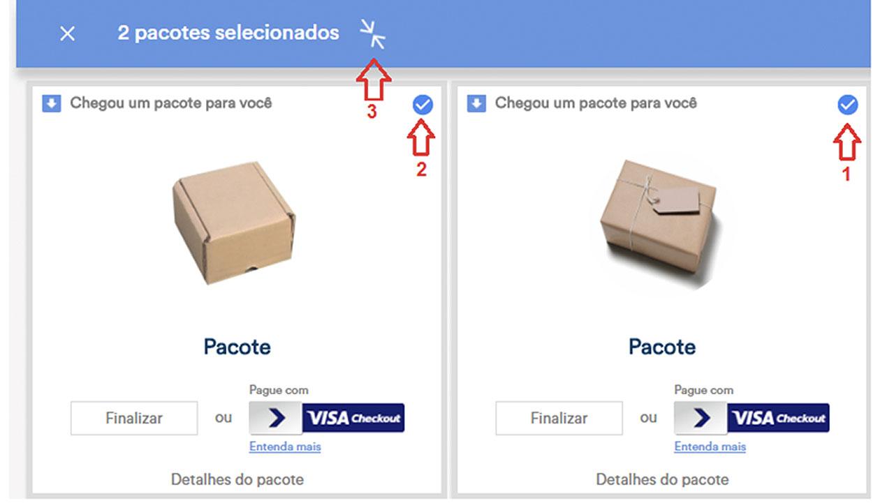 correios-comprar-fora-juntar-pacotes
