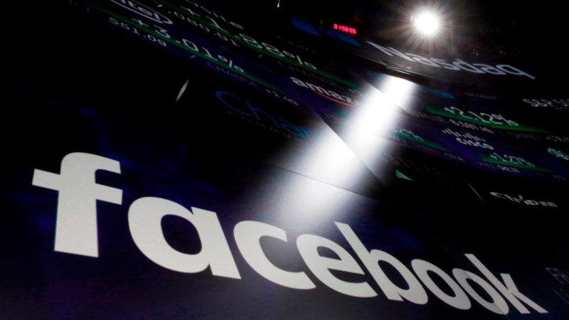 Facebook paga adolescentes para usarem app que vê tudo o que faziam em seus celulares