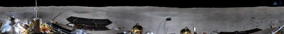 - nwhzem0kwjrvtwiigqwo 970x119 - Isso aqui é só um pedaço da primeira imagem panorâmica do lado oculto da Lua capturada por sonda chinesa