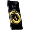 LG V50 5G de frente