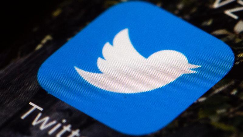 """CEO do Twitter diz que usuários podem ganhar um recurso para """"esclarecer"""" seus tuítes ofensivos"""