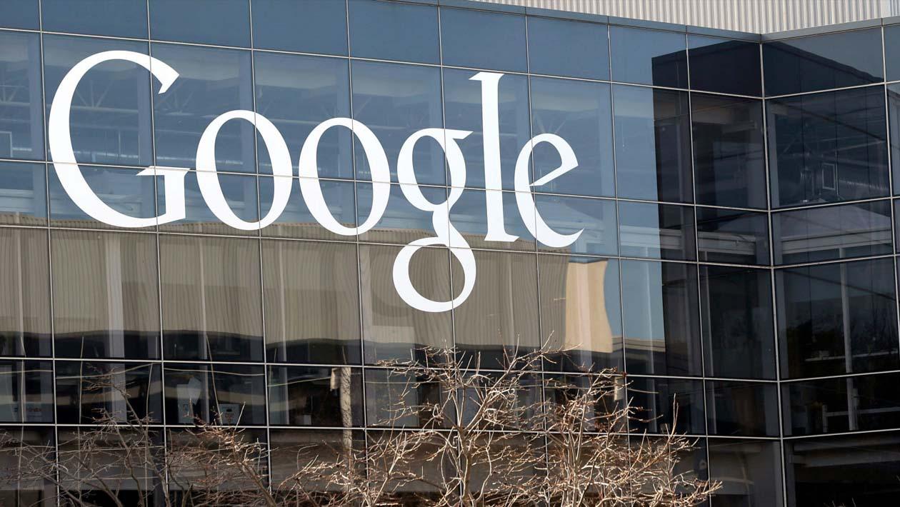 Preso por ameaçar Google não sabia quem havia apagado sua conta