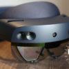 Óculos HoloLens 2