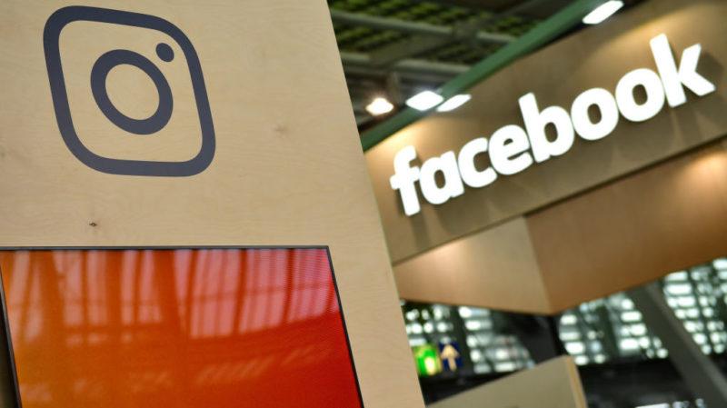 Facebook mandou Instagram dobrar o número de anúncios, pressionando a plataforma a gerar lucro