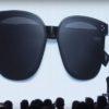 Óculos inteligentes Huawei