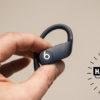 Fones de ouvido Powerbeats Pro
