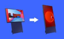 As smart TVs têm um problema de apps que são descontinuados