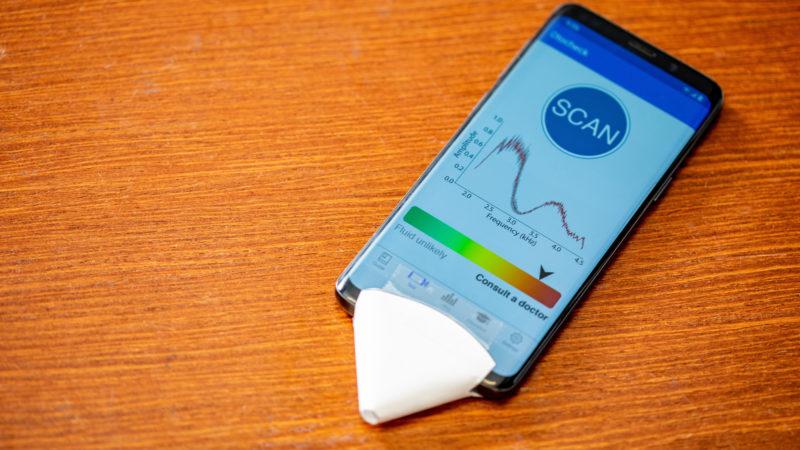 App EarHealth