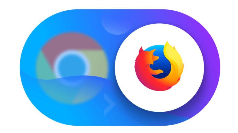 Novo Firefox concorre com o Chrome em velocidade e privacidade