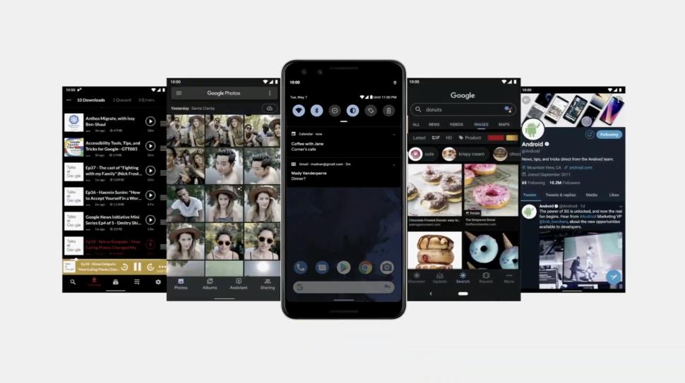 android-q-modo-escuro-970x543