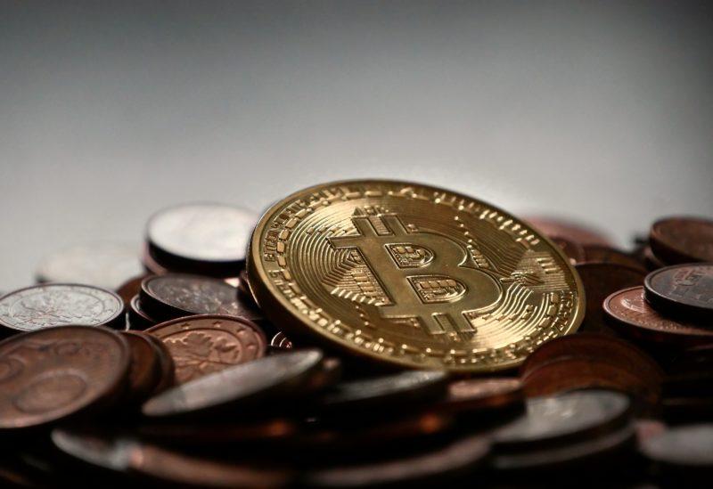 GlobalCoin, criptomoeda do Facebook, será lançada em 2020 em diversos países