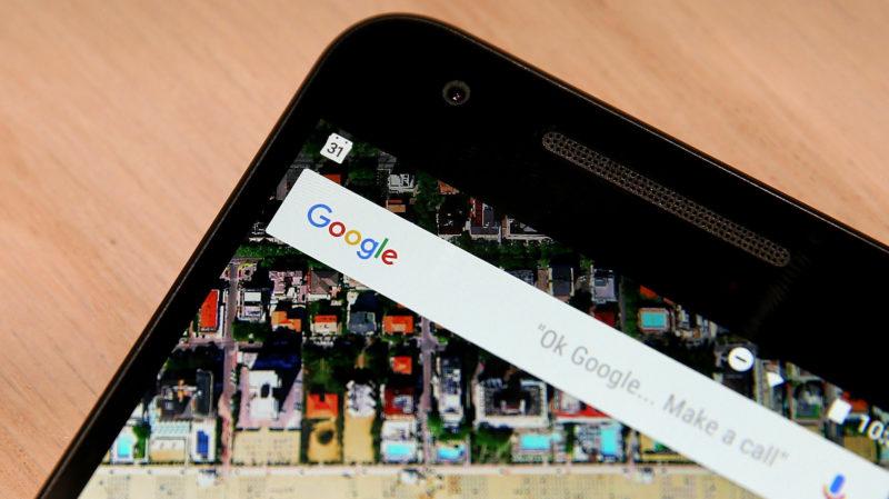 O Google sabe tudo sobre as suas compras com base no conteúdo dos seus e-mails