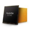 Chip MediaTek 5G