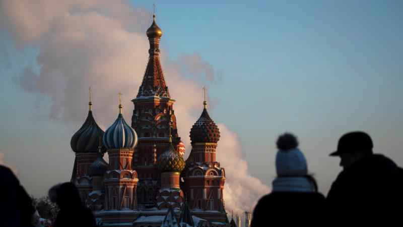 - Russia VPN 800x450 - Rússia planeja bloquear VPNs como próximo passo no fechamento da Internet