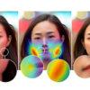 Ilustração mostra ferramenta da Adobe que detecta fotos manipuladas no Photoshop