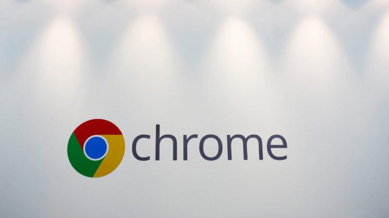 Google: É claro que não estamos querendo acabar com os bloqueadores de anúncios