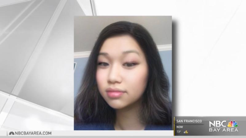 """Perfil falso do Tinder """"Esther"""" usou filtro de troca de gênero do Snapchat"""