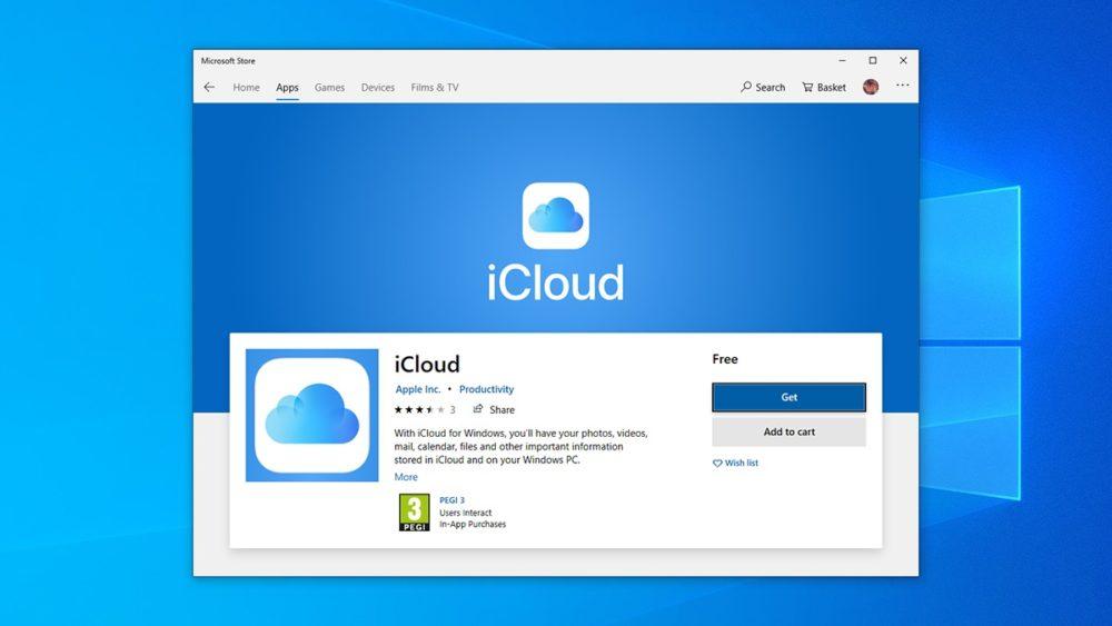 Testamos se o iCloud realmente funciona bem em sistemas Windows e Android