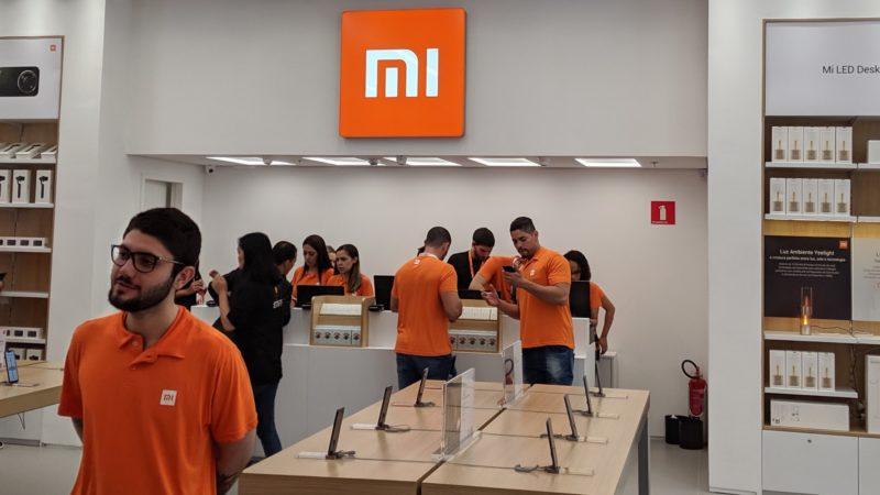 Procon-SP autua Xiaomi por vender produtos sem homologação da Anatel; empresa diz estar se adequando
