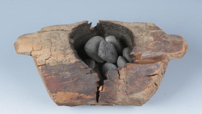 - maconha funeral 800x450 - Há 2.500 anos, pessoas fumavam maconha para ficarem chapadas em funerais, diz pesquisa