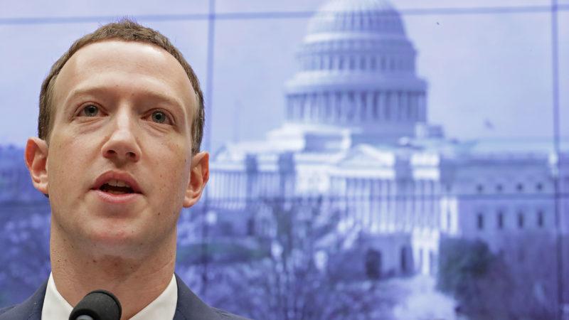 As maiores questões que pairam sobre a Libra, criptomoeda do Facebook que deve começar a circular no ano que vem