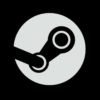 Logo da Steam