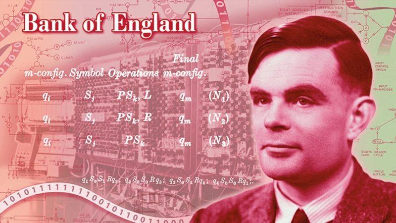 [Image: Alan-Turing-50-libras-800x450.jpg]