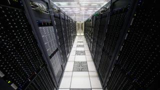 Pesquisadores dizem que é fácil reverter dados anonimizados e identificar pessoas - Gizmodo Brasil