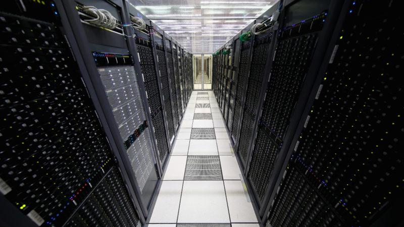 Pesquisadores dizem que é fácil reverter dados anonimizados e identificar pessoas