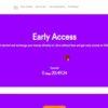 Página falsa promete acesso à Libra, a moeda do Facebook