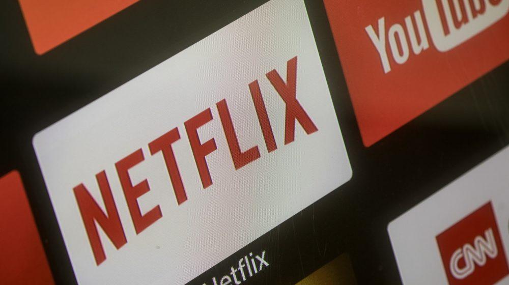 Como desativar a reprodução automática de trailers e próximos episódios na Netflix