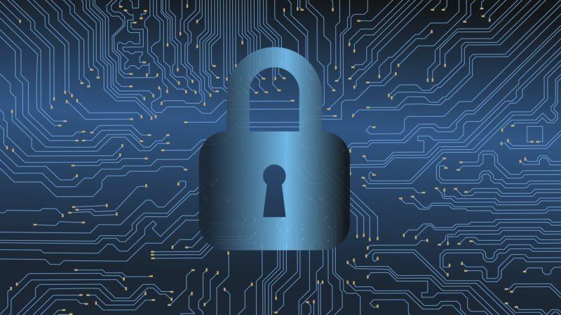 Site do Procon-SP para bloqueio de telemarketing expõe dados de usuários cadastrados