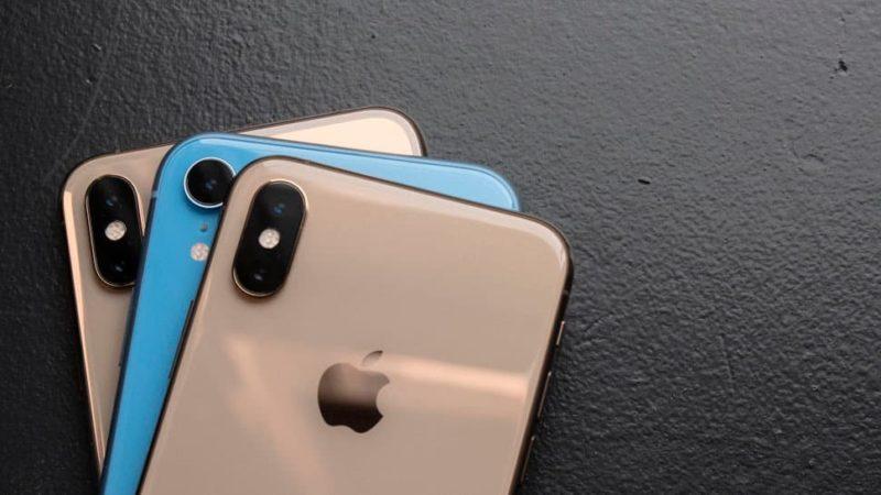 Estes são os rumores sobre o que a Apple deve apresentar em seu evento em setembro