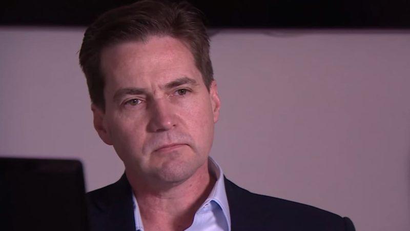 Craig Wright diz ser Satoshi Nakamoto, o inventor do bitcoin