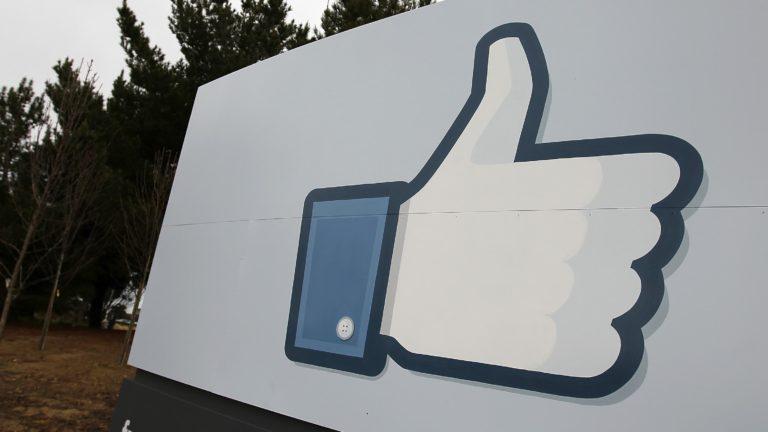 curtida like facebook gettyimages 2 768x432 - Depois do Instagram, Facebook está testando parar de contar curtidas na rede social