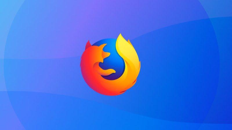 Como a nova tecnologia do Firefox e do Chrome protegerá seu histórico de navegação