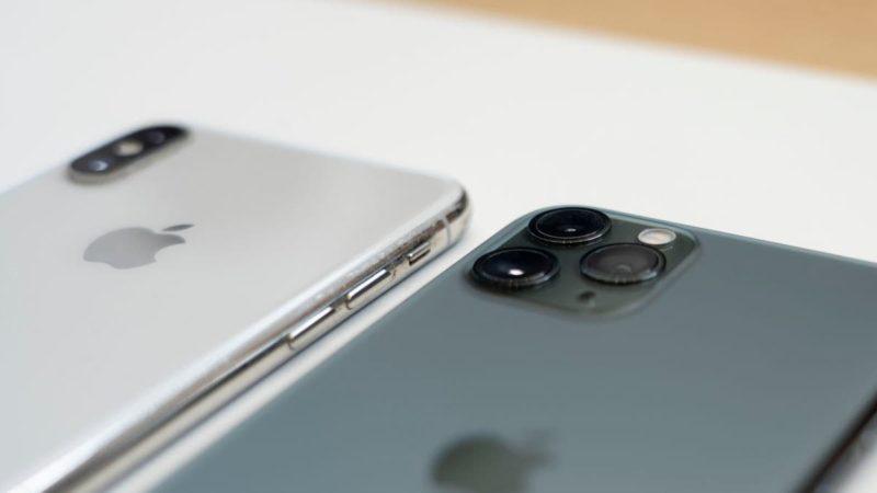 [Podcast] Guia Prático: A (falta de?) inovação da Apple; O que esperar da CPMI das fake news
