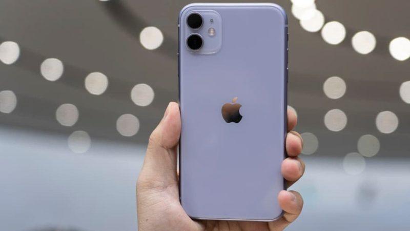O que a mídia gringa achou do iPhone 11