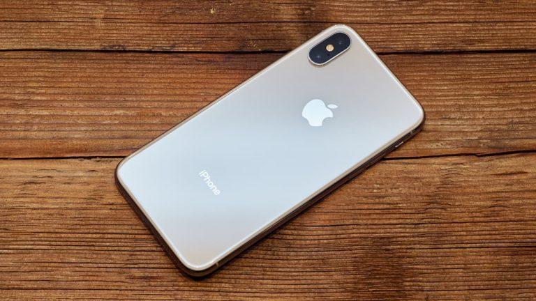 iphone alex cranz 768x432 - Brecha 'incorrigível' em iPhones e iPads pode permitir jailbreak permanente