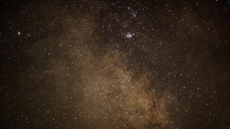 Astrônomos podem ter encontrado outro objeto interestelar