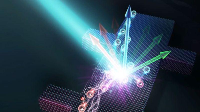 Cientistas descobrem informações ocultas em conceito fundamental de física de 140 anos