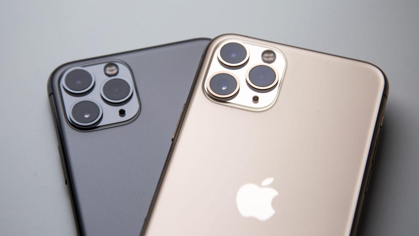 FBI levou dois meses para quebrar senha de iPhone 11 de suspeito