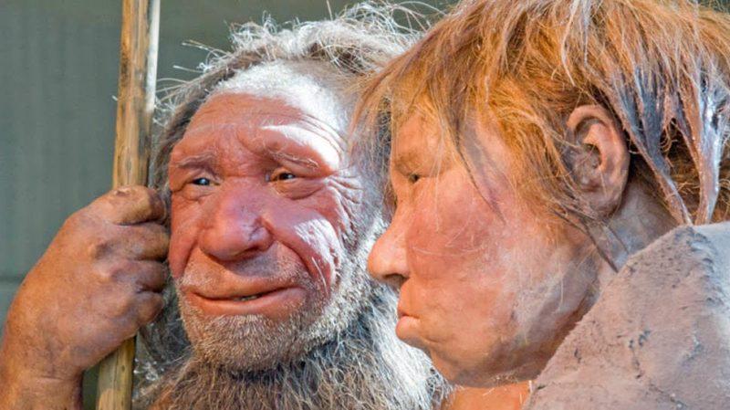 Humanos modernos herdaram ainda mais DNA de neandertais e denisovanos do que pensávamos