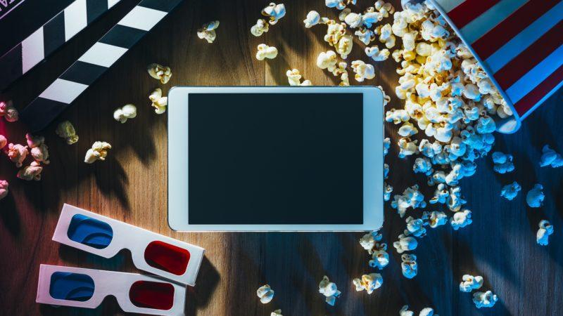 Cinco filmes que farão você quebrar a cabeça, mas que valem (muito) a pena