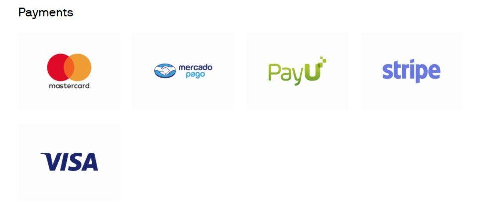 Parceiros do ramo de pagamentos da Libra, a criptomoeda capitaneada pelo Facebook