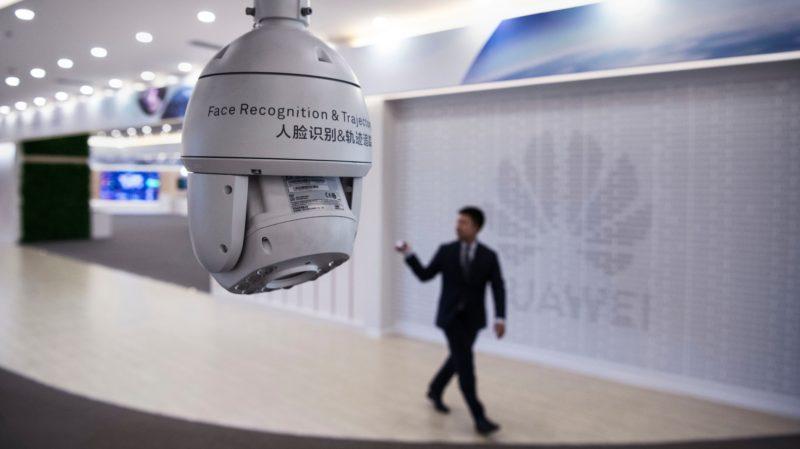 Chineses deverão ter rosto escaneado para contratar acesso à internet ou linha telefônica