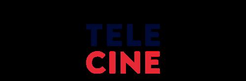 TELECINE WHITE - Cinco filmes nacionais que valem a pena assistir